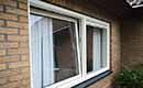 5 misverstanden over pvc ramen en deuren