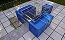 Remeha installeert eerste waterstofketels in proefproject