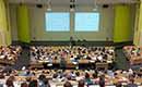 6,5 miljoen euro voor energiebesparende maatregelen in hoger onderwijs