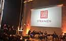 Stramien wint Jo Crepain Carrièreprijs 2019