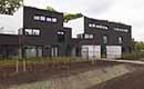 Woonproject De Werve Hoef in Wijnegem ingehuldigd