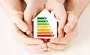 De stappen naar een energiezuinige woning