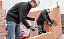 Afschaffing woonbonus, nieuwbouw en renovatie blijven in de kou staan