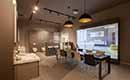 Duravit België opent nieuw training center in Overijse