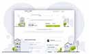 Immoweb lanceert een nieuwe woonverzekering voor huurders
