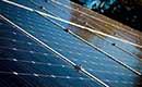 De populariteit van zonnepanelen in België