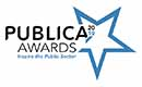 Publica Awards 2019 voor privaat-publieke samenwerking uitgereikt