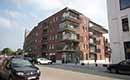 Vastgoedsector trekt aan de alarmbel over nieuwe bouwvoorschriften in Antwerpen