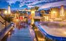De 8 meest luxe lofts en penthouses in Europa (fotospecial)
