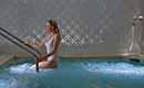Bestellingen privézwembaden stijgen met meer dan 14%