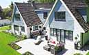 Haal de zomer in huis: tips om je woning zomerproof te maken