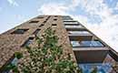Bouwindustrialisatie levert ook winst op voor projectontwikkelaars in residentiële bouw