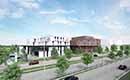 19 nieuwe KMO-units op grootste bedrijvenpark van Hasselt