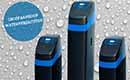 150 euro korting en extra voordelen op een waterverzachter
