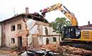 Ruim 1000 sloop- en heropbouwpremies uitbetaald in Vlaanderen
