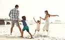 Ontspannen op vakantie dankzij een Loxone Smart Home