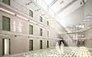 Raad voor Vergunningsbetwistingen zet licht op groen voor gevangenis Dendermonde