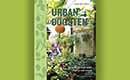Urban oogsten. Groenten en fruit telen waar je ook woont