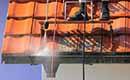 De voordelen van verschillende dakwerken