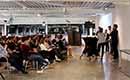 Kick Off Days for Architects: schiet als stagiair vlot uit de startblokken