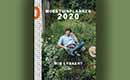Wim Lybaerts Moestuinplanner 2020