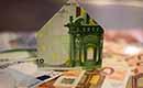 Oppassen dat verstrengde aanpak woonleningen niet leidt tot vastgoedcrisis
