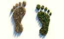 Bouw kan zorgen voor significant minder CO2-uitstoot