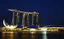 De best ontworpen casino gebouwen wereldwijd