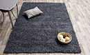 Variatie in je interieur aanbrengen door het gebruik van vloerkleden