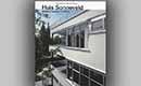 Huis Sonneveld - modern wonen in 1933