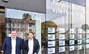 Rencura neemt immokantoor uit Zeebrugge over