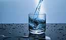 5 vragen over waterverzachters