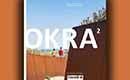 OKRA 2 - 2010 - 2019