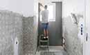 Jackoboard Plano: de renovatie-oplossing voor badkamers