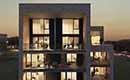 Steeds meer Limburgers willen woning verhuren zonder 'huisbaas' te zijn