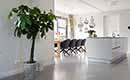 Materiaal, prijs en kleur belangrijkste factoren bij kiezen vloer in huis