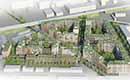 Breevast rondt verkoop af voor één van de grootste woningprojecten van Duitsland