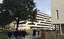 VUB opent grootste uitbreiding campus in haar geschiedenis