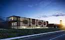 Licht op groen voor nieuwe kantoren Duco