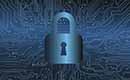 Bouwsector digitaliseert maar maakt zich zorgen over cybersecurity