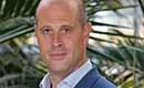 Deceuninck Group benoemt Stijn Vermeulen tot nieuwe CEO voor Europa