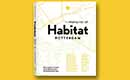 Habitat Rotterdam - Shaping City Life