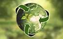Van duurzaam wonen naar duurzaam bouwen