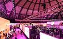 20 jaar Light + Building: van 8 tot en met 13 maart in Messe Frankfurt