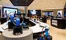 Samsung opent nieuwe Samsung Experience Store in Wijnegem Shopping