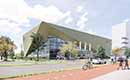 Nieuwbouw Holland Casino Utrecht: duurzaam en vernieuwend