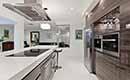 Energie kosten laag houden met een nieuwe keuken