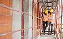 93% van arbeidsongeschikte zzp'ers binnen twee jaar hersteld
