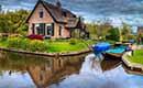 Drie simpele ingrepen om uw huis er als nieuw uit te laten zien