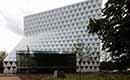 Antwerps provinciehuis officieel geopend (fotospecial)